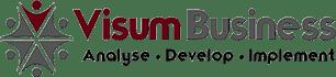 Visum Business