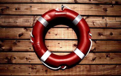 Health & Safety Obligations & Regulations